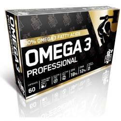 Omega 3 Professional