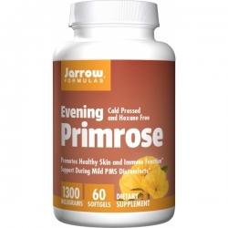 Evening Primrose 1300 mg