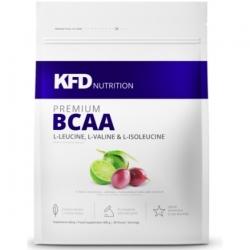 Premium BCAA (пакет)