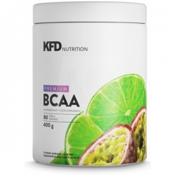 Premium BCAA (банка)