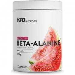 Premium Beta-Alanine
