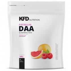 Premium DAA