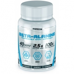 Beta-Alanine New