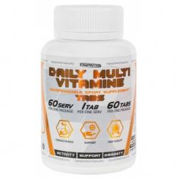 Daily Multi Vitamine