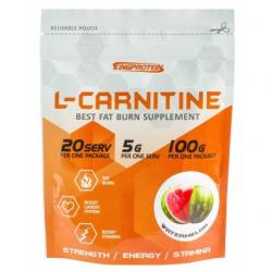 L-Carnitine New