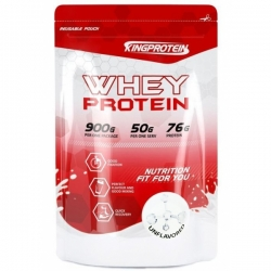 Whey Protein (без вкуса)