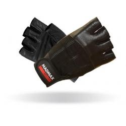 Перчатки Classic (черные)