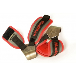 Крюки LAT Hooks MFA-330