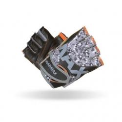 Перчатки MTi-83.1