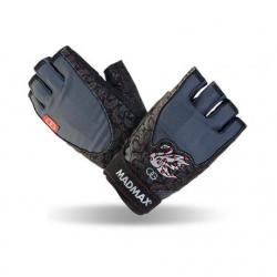 Перчатки Black Swan