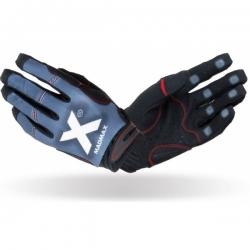 Перчатки Crossfit MXG-102
