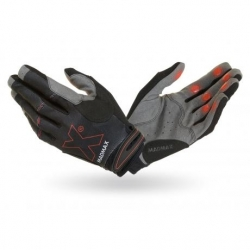 Перчатки Crossfit MXG-103