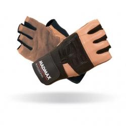 Перчатки Professional (коричневые)