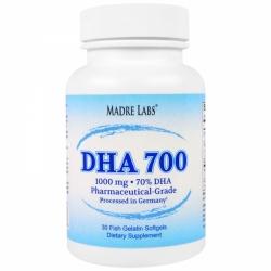 DHA 700