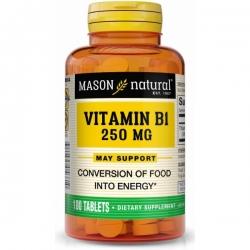 Vitamin B1 250 mg