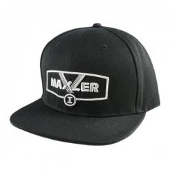 Бейсболка Maxler