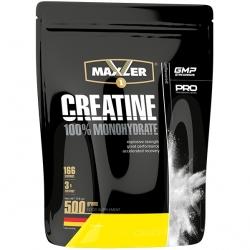 Creatine (пакет)