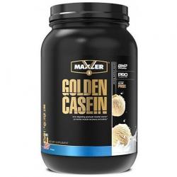 Golden Casein