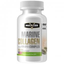 Marine Collagen Complex