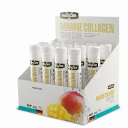 Marine Collagen Shots