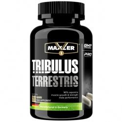 Tribulus Terrestris 1200 mg