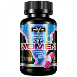 Vita Women