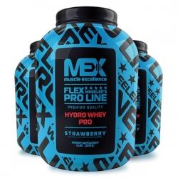 Hydro Whey Pro
