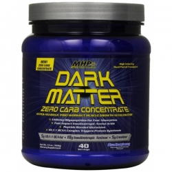 Dark Matter Сoncentrate (срок 30.06.17)
