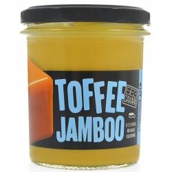 Сливочный крем Jamboo