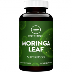 Moringa 600 mg