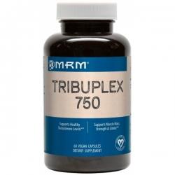 TribuPlex 750