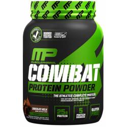 Combat (срок 09-10.2017)