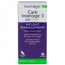 Carb Intercept 3