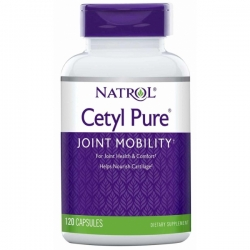 Cetyl Pure