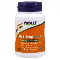 Gr8-Dophilus