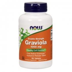 Graviola 1000 mg