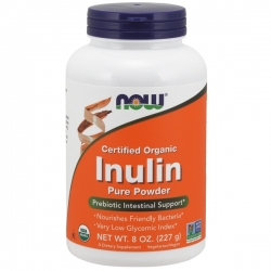 Inulin Pure Powder