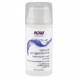 Natural Progesterone Balancing Skin Cream