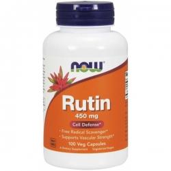 Rutin 450 mg