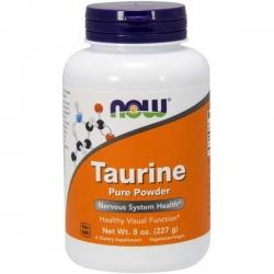 Taurine Pure Powder