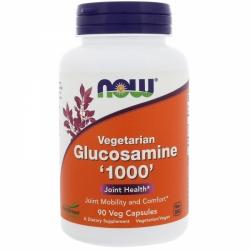 Vegetarian Glucosamine '1000'