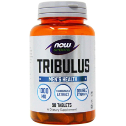 Tribulus 1000 mg