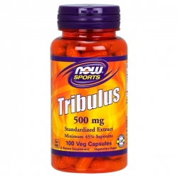 Tribulus 500 mg