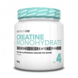 Creatine Monohydrate (без вкуса)