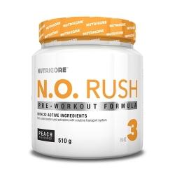 N.O. Rush
