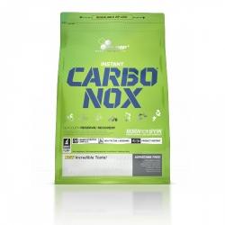 Carbo-NOX