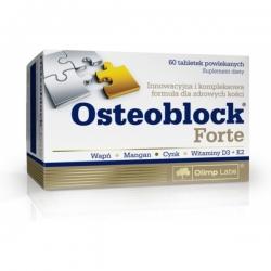 Osteoblock Forte