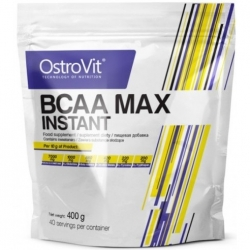 BCAA MAX Instant