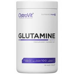 Glutamine (без вкуса)