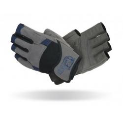 Перчатки Cool